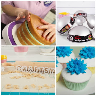 Baking Supplies Sale Craftsy #ad - LapdogCreations