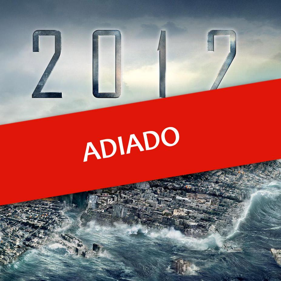 o calendario maia fim do mundo