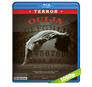 Ouija: El Origen del Mal (2016) Full HD BRRip 1080p Audio Dual Latino/Ingles 5.1
