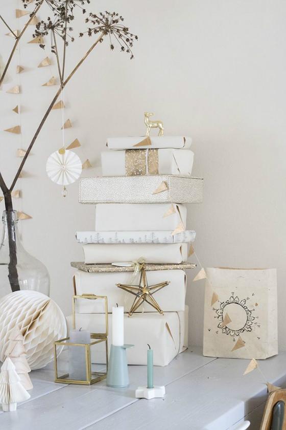 imagen_regalos_regalo_facil_envolver_ideas_sencillo_idea_papel_adornos_paquetes_blanco