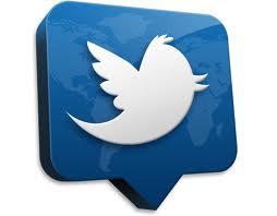 Para todos aquellos miembros de BlackBerry Beta Zone el día de hoy se ha actualizado Twitter for BlackBerry a la versión 4.1.0.5 con algunos cambios incluidos. Las nuevas características de Twitter para BlackBerry 4.1 incluye: Se facilita el registro en twitter con el nombre nombre completo y dirección de correo electrónico con las credenciales de usuario de BBID. Mejoras en el perfi, lAlineación con el perfil extendido de Twitter Mejoras en la linea de tiempo, Se proporciona una experiencia consistente a través de las plataformas, centrándose en el tweet entero y luego los elementos dentro del tweet Notificación de Interacciones,