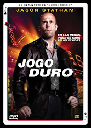 Baixar Filme Jogo Duro / Carta Selvagem (Dual Audio)