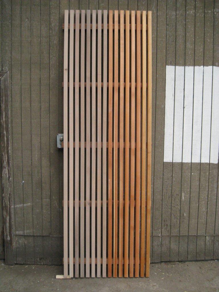 Cutmytimber Cmt Prefabricated Facade Panels