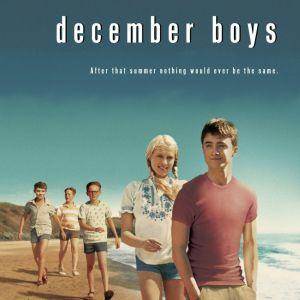 "ecember_Boys""/"