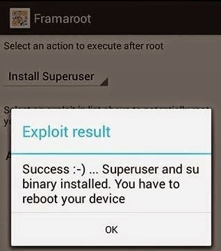 Simple One Click Method To Root Android Smartphone Without PC/Computer sonuheck