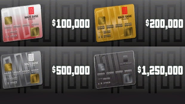 GTA-Online-cash-cards.jpg