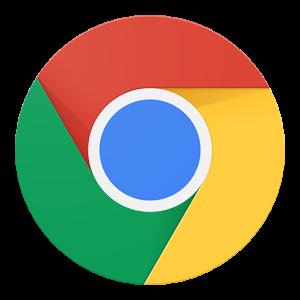 Free Download Software PC Google Chrome 51.2704.106. Newest Version 2016 For Windows 10/8/7 Offline Installer