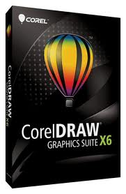 Screenshoot, Link MediaFire, Download CorelDraw Graphics Suite X6 Full Version Crack Keygen | 32 64 bit | Mediafire