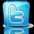 Connosco no Twitter