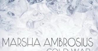 Marsha ambrosius glass lyrics