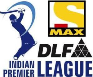 DLF Indian Premier League