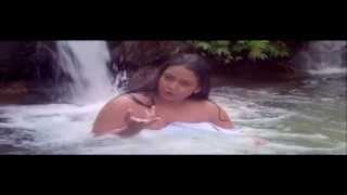 Shakeela Hot Malayalam Movie Online