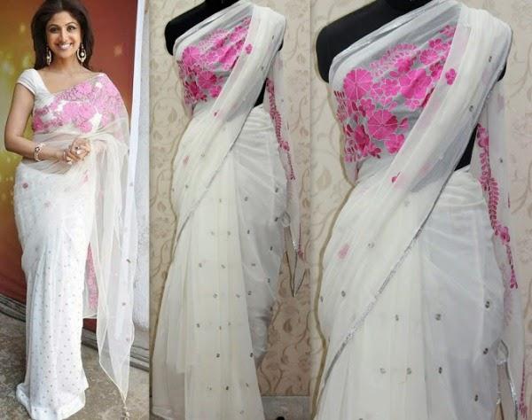 Replica Designer Clothes For Girls Designer dresses knockoffs