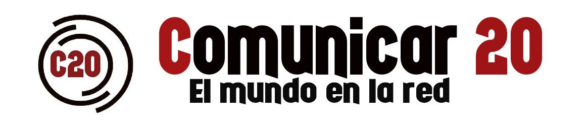 COMUNICAR 20