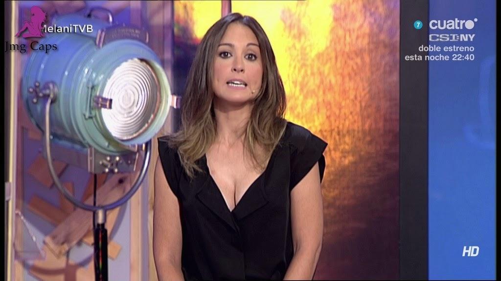 MARIA LAMA, TODO VA BIEN (18.08.14)