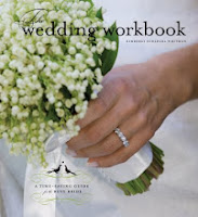 The Wedding Workbook