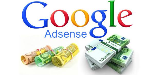Tips Membeli Akun Google Adsense Dengan Aman