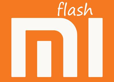 Cara Mudah Flashing ROM Xiaomi Mi4i via Fastboot