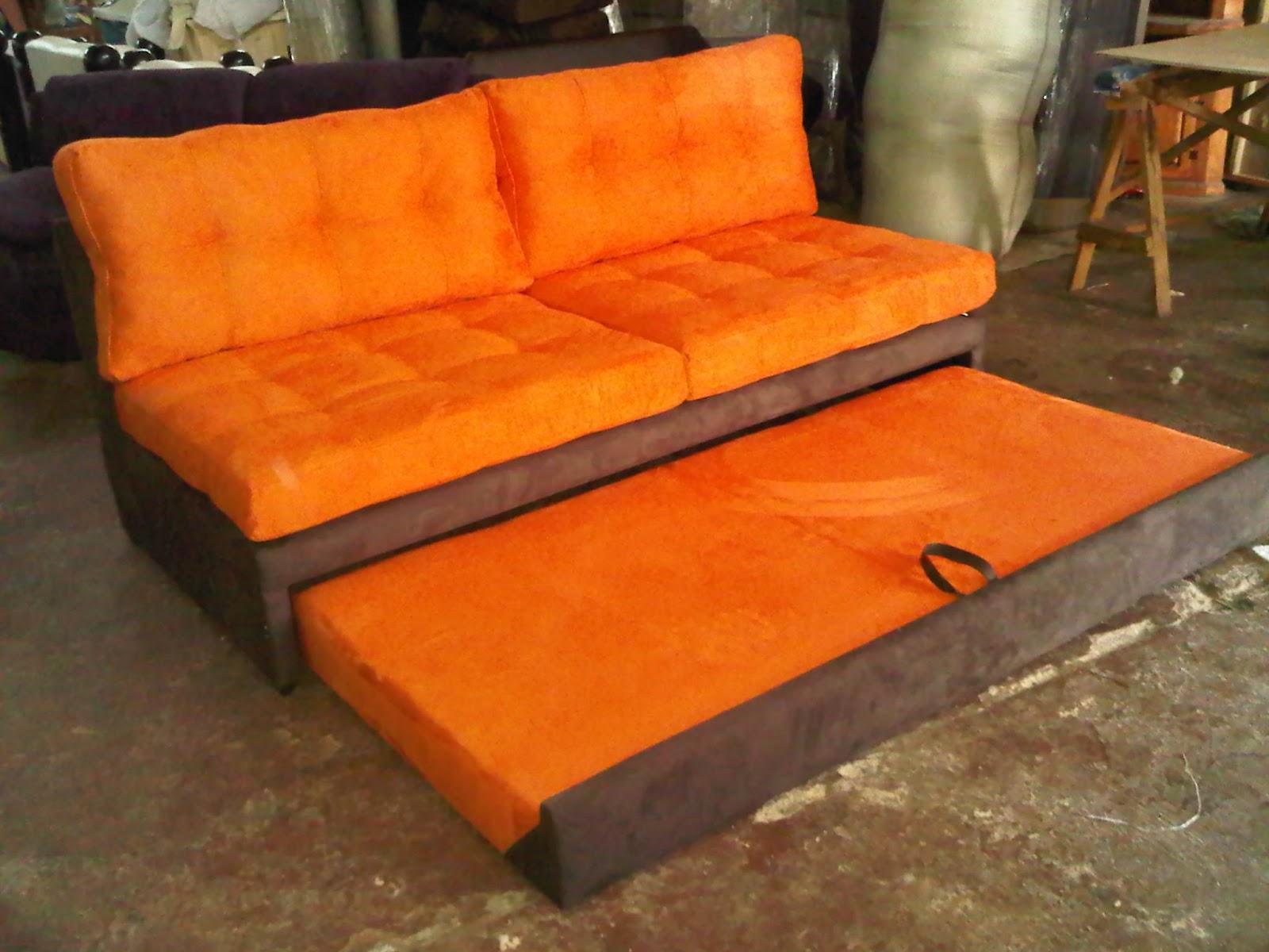aguirre fabrica de muebles