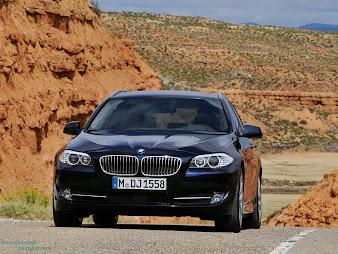 #41 BMW Wallpaper