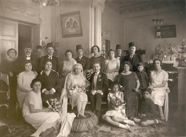 Antiguas Fotografías históricas