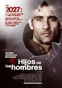 Hijos de los hombres (2006) ()