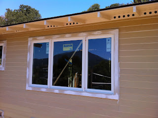 Oldtownglass marin glass and windows blog for Marvin integrity window reviews