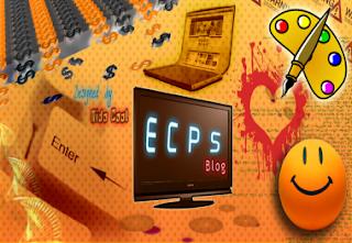 ECPS..blog
