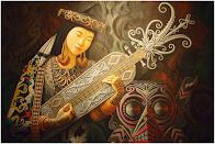 Seni Lokal di Indonesia: Jalan di Tempat atau Progressif?