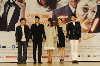 You're Still The One Romance Melodrama Korean TV Drama | So For You - Still You South Korean TV Drama
