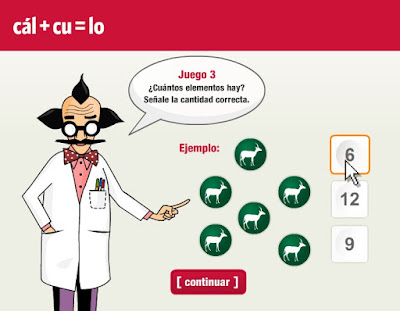 http://www.juntadeandalucia.es/averroes/centros-tic/23001263/helvia/aula/archivos/repositorio/0/41/html/web%20activa%20tu%20mente/cjuego7.swf