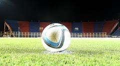 El fútbol lejos de reanudarse