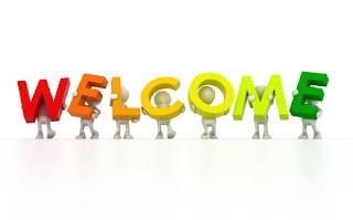"""<img src=""""bienvenida.jpg"""" alt=""""te doy la bienvenida a mi blog de 101 dietas efectivas"""">"""