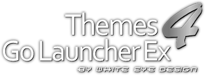 Themes 4 Go Laucher EX