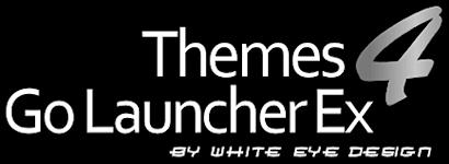 Themes 4 Go Laucher EX