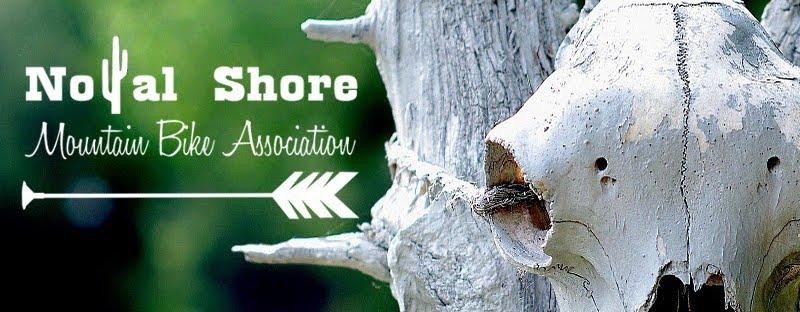 Noyal Shore, le spot de l'Ouest