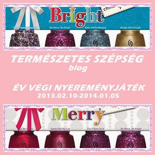 http://www.bioarcapolas.blogspot.hu/2013/12/ev-vegi-nyeremenyjatek-2.html#axzz2nNxbvfbo