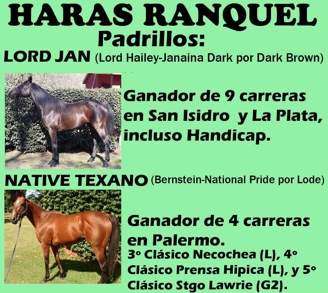 HS RANQUEL PADRILLOS 1