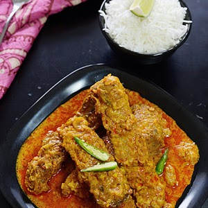http://recipes.sandhira.com/fish-curry.html