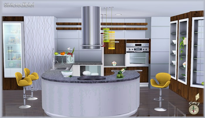 My Sims 3 Blog Audacis Kitchen Set By Simcredible Designs. Wedding Ideas Dresses. Birthday Party Ideas Quincy Il. House Ideas Real Estate. Cake Ideas Beach. Entryway Paver Ideas. Ideas Creativas Para Un Aniversario De Novios. Front Yard Ideas No Lawn. Affordable New Kitchen Ideas
