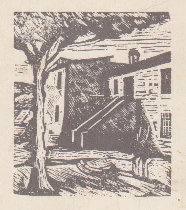 Nel salotto di franco inventario della casa di campagna for Planimetrie della casa di campagna francese
