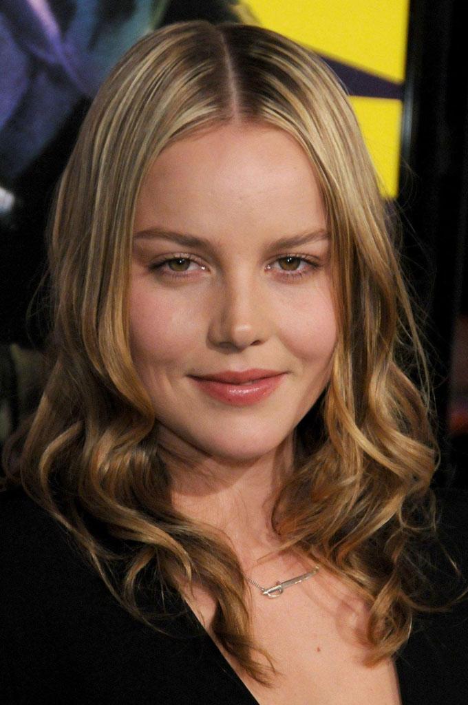 actress abbie cornish hot photos sex offender stories