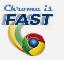 Cara Mempercepat / Meringankan Loading Chrome di Android