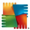 AVG Anti-Virus Pro 2.9 for Android 1