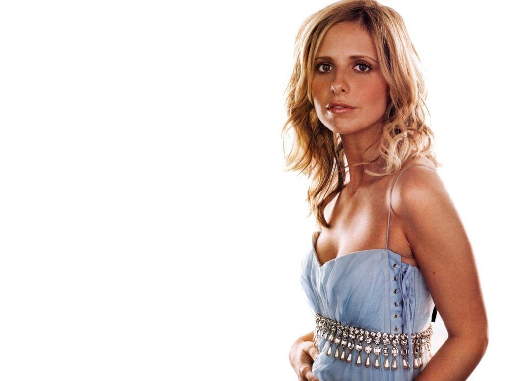 http://1.bp.blogspot.com/-LuGRaejRvUQ/TyZZkL5LokI/AAAAAAAADn8/E4Q6goEQI38/s1600/Sarah+Michelle+Gellar+43.jpg