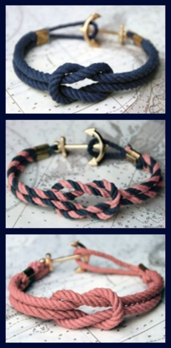 Home improvements diy crafts for Where to buy nautical rope for crafts