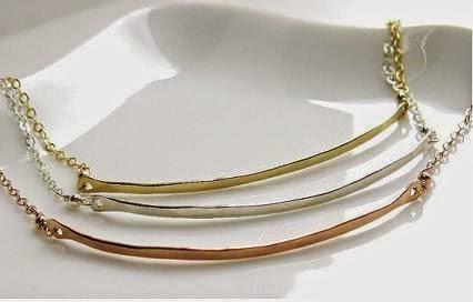 susi d compass bracelets