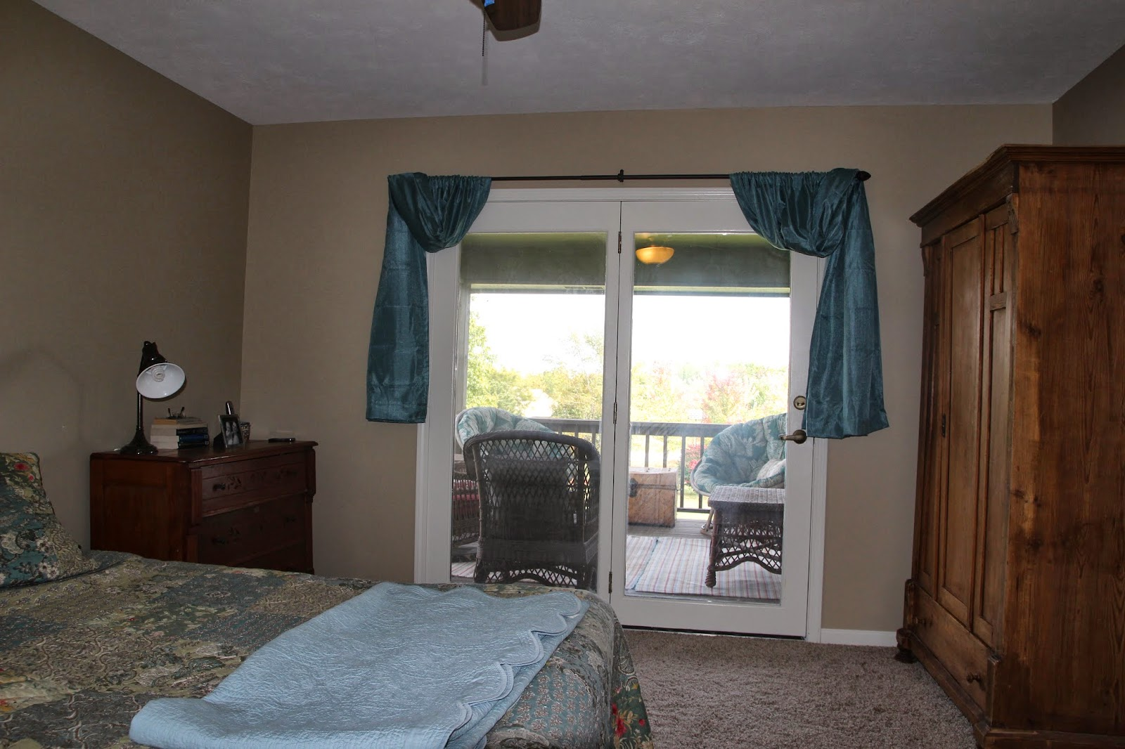 Wamego home for sale - 2 master bedroom houses for sale ...