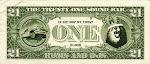 Online Bankroll : 21$