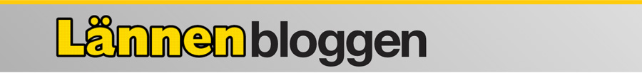 Lännenbloggen